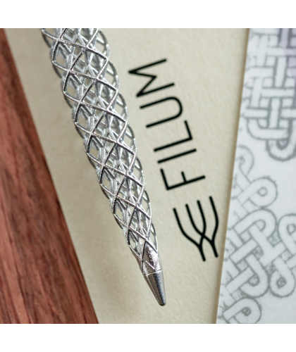 FOREVER FILUM Limited Edition
